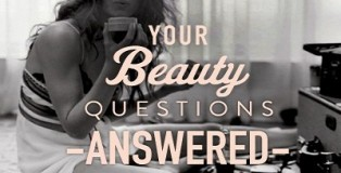 beauty_questions_en_answers