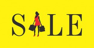 3 Shopping sale tips