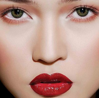 4 beauty trends in najaar 2014